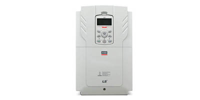 H100 Serie – Frequency Inverters