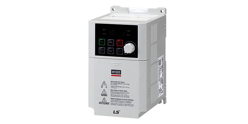 M100-Serie - Frequenzumrichter
