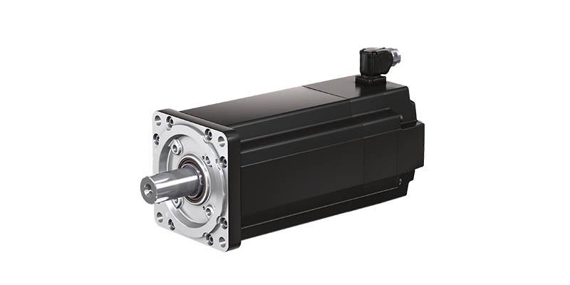 MS2N Serie - Synchronous Servo Motors