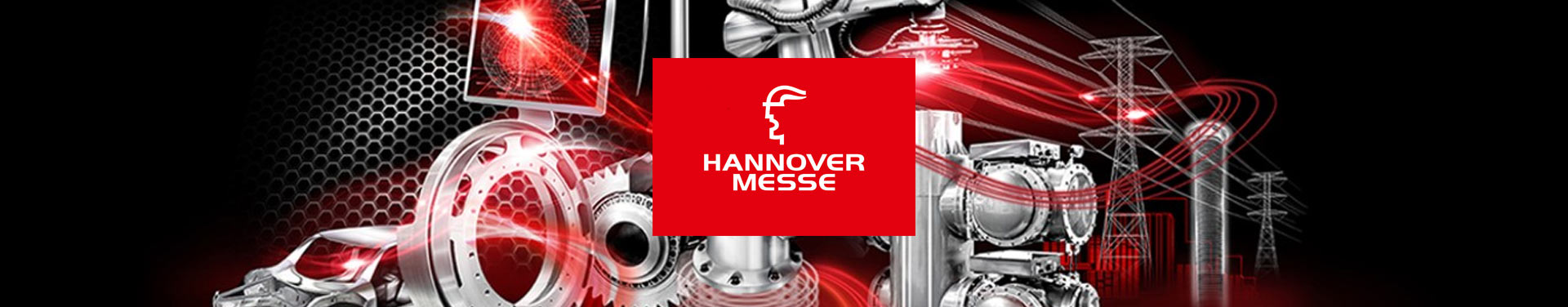 BEGE-HannoverMesse019