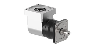 BPCE Serie - Planetary Bevel Gear Units