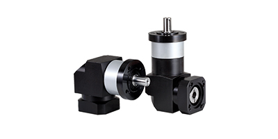 S/M/H Serie - Precision Planetary Gear Units
