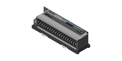 APS Serie - I/O Stand Alone Type