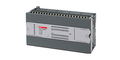 Compact high performance XGB Serie - Micro PLC